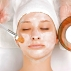 Aesthetic & Skin Care Services